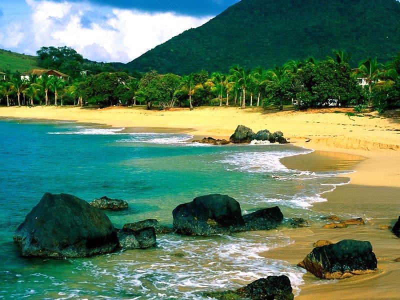 Температура воды океана на Тенерифе  Канарские острова