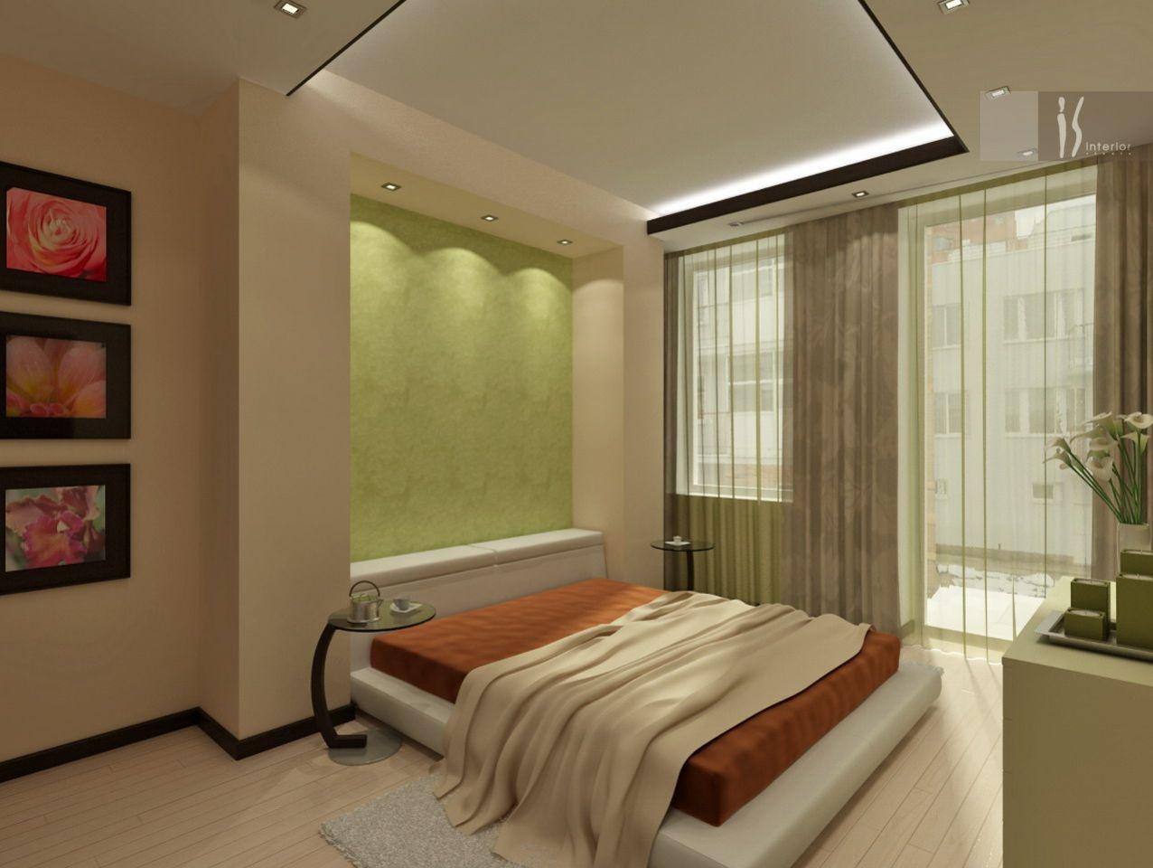 Шторы в спальню с балконом - лучшие идеи оформления дизайна!.