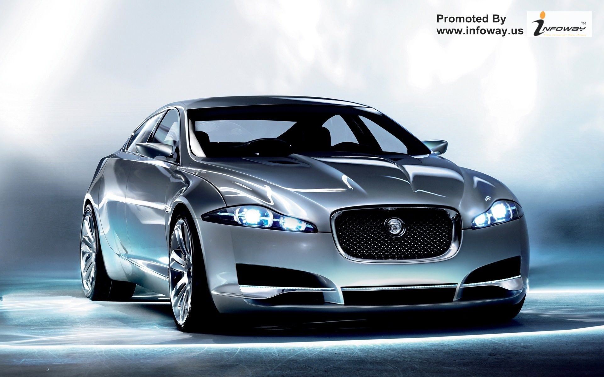 Jaguar wallpapers and high resolution pictures  Carwallscom