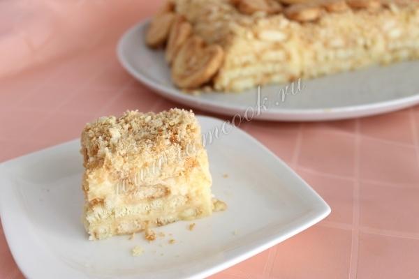 стирке торт из слоеного печенья ушки с заварным кремом выборе термобелья