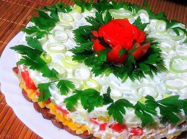Сдобные булочки  кулинарный рецепт с фото  ЧудоПовар