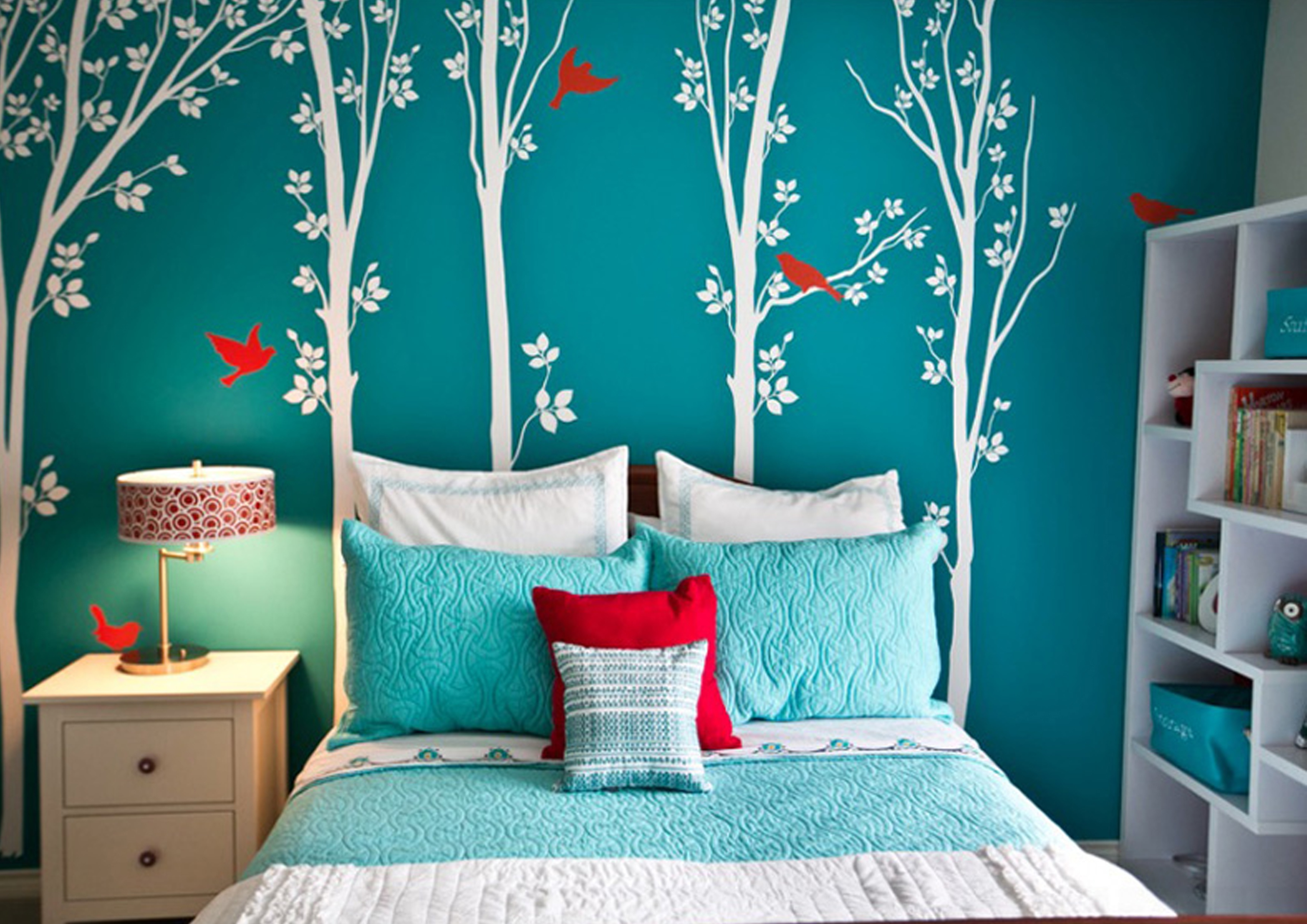 girly bedroom ideas for small rooms magiel info girly bedroom ideas for small rooms small teen bedroom