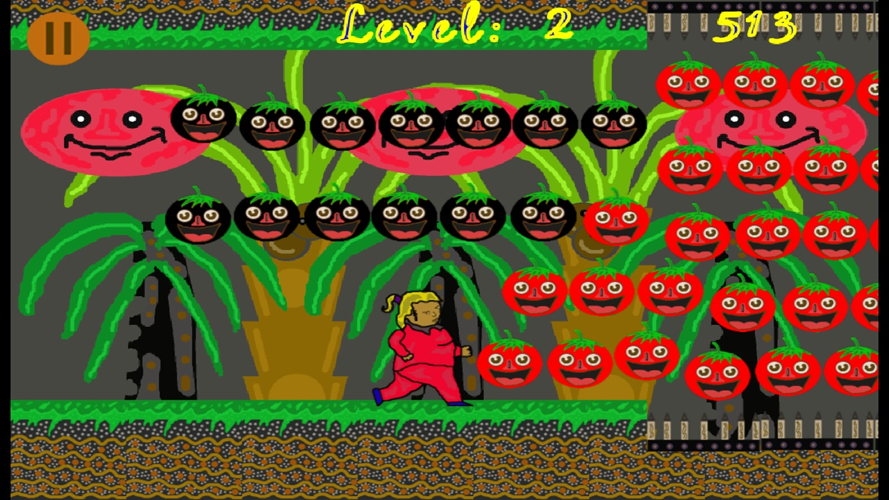 igra-pomidor