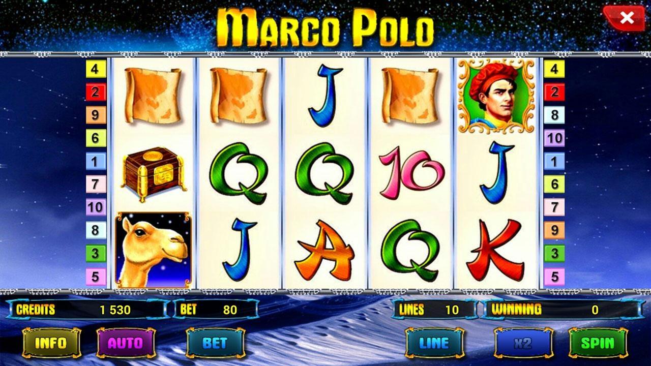 igri-kazino-marco-polo