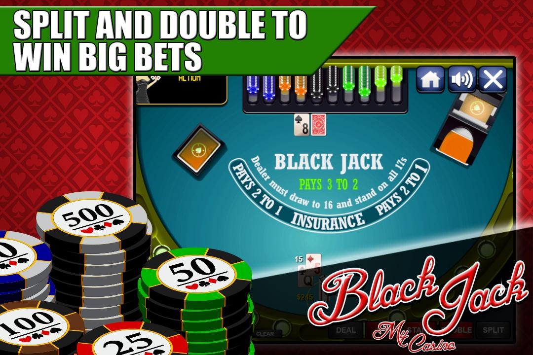 Было Игры Описание Для Android Casino Blackjack принял эту мягкую