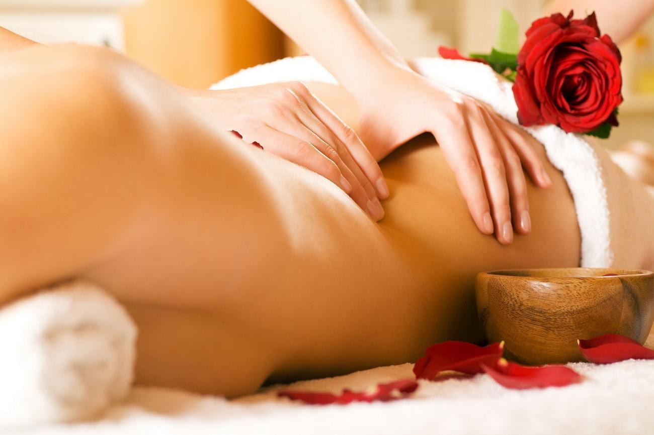 salon-eroticheskogo-massazha-krasnodar