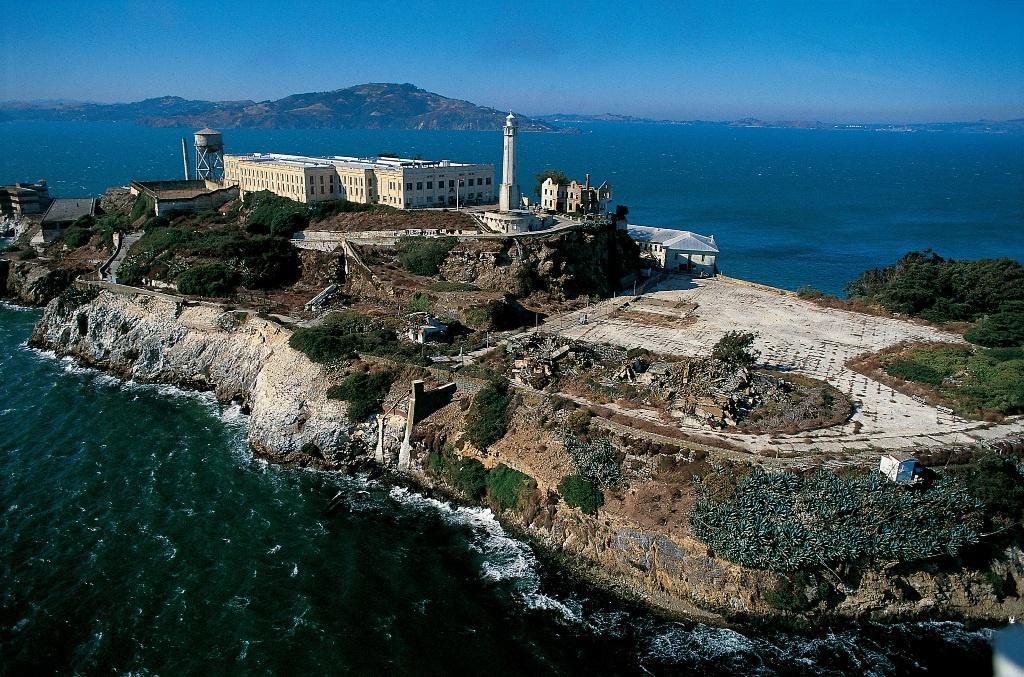 alkatras-alcatraz