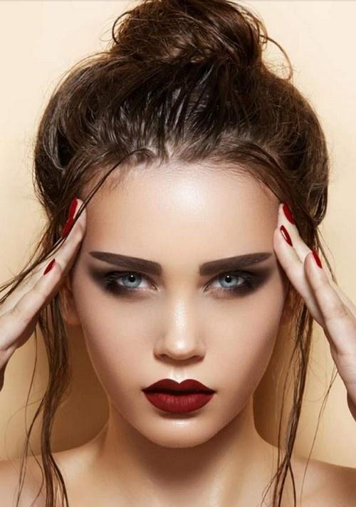 Лучшие парикмахеры стилисты Москвы в салоне красоты
