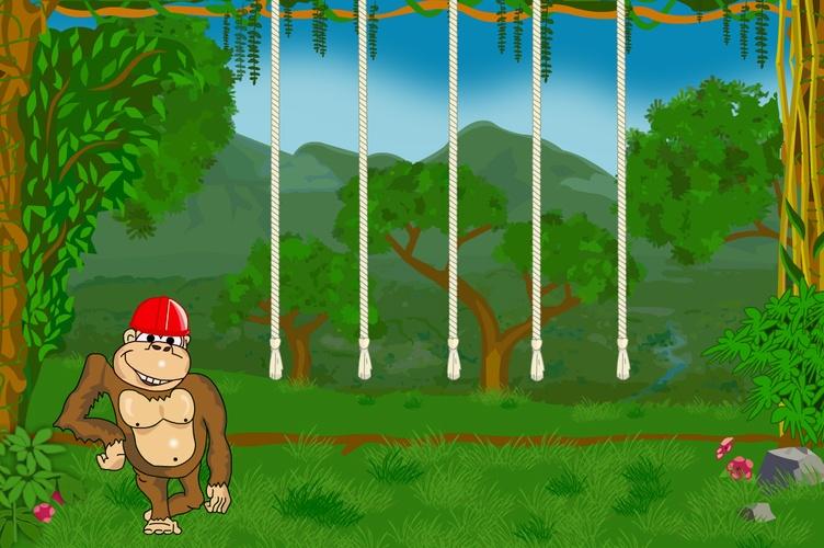 flesh-igra-crazy-monkey