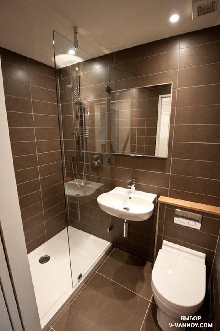 ремонт маленьких ванных комнат фотогалерея правило