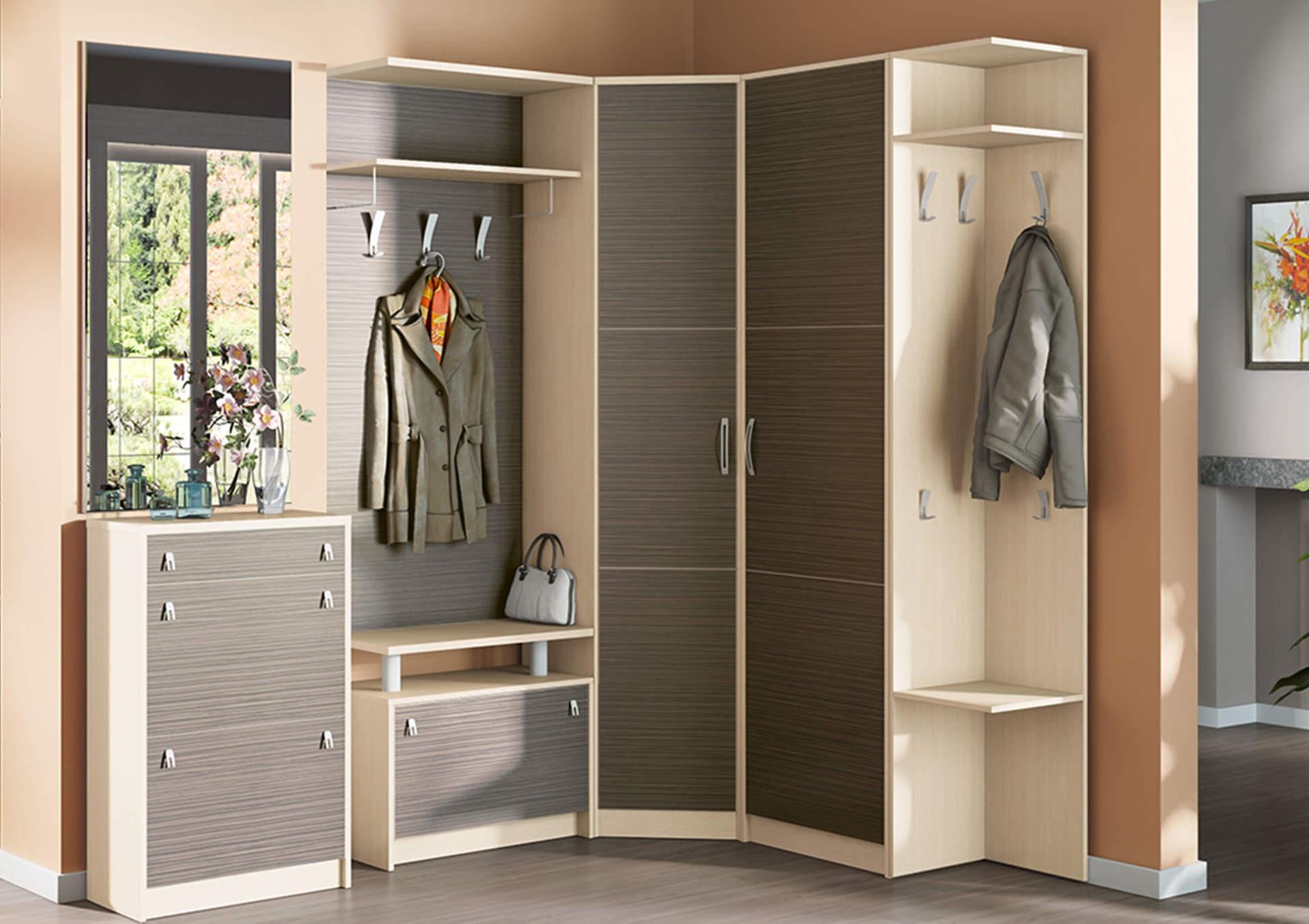 Угловые шкафы - мебельный салон ангелина в арзамасе.