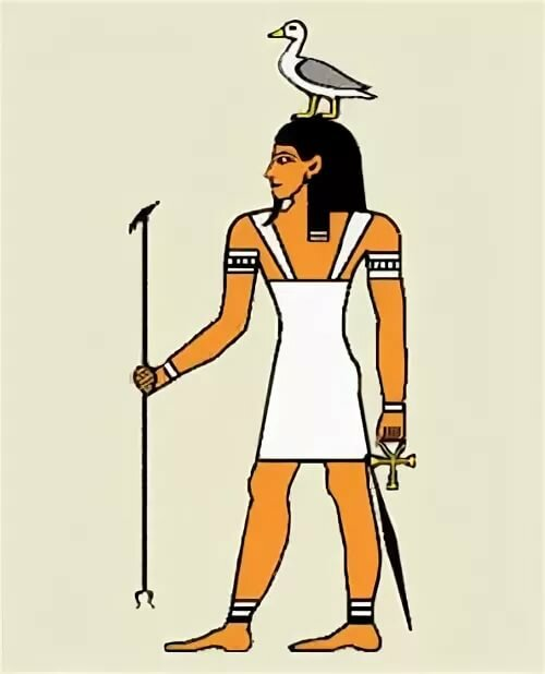 Египетские боги: Гор GfDKadLj1HpGgxMx24t1B5Kq86lubaOuQuExIuBRHL08qm-ghOu-uX9HzollafCMO6SIiOstuTDTyQ9282WjFhCkXtkyxxRLdoIGAJrqgJeD2uMMa6jm-jdxgVKhcQz8uUs8E1IMuf8IofluIw40WVtUqIkv6Eg2Ja
