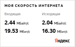 https://yandex.ru/internet/informer/white/ru/2441187.70-2037552.99.png