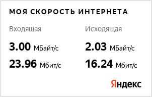 https://yandex.ru/internet/informer/white/ru/2995206.22-2029574.29.png