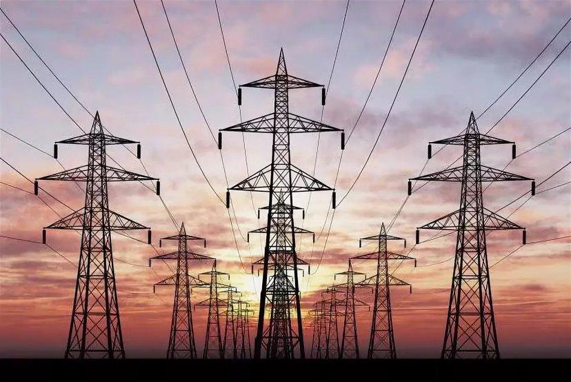 Что такое генератор тока - фото 57