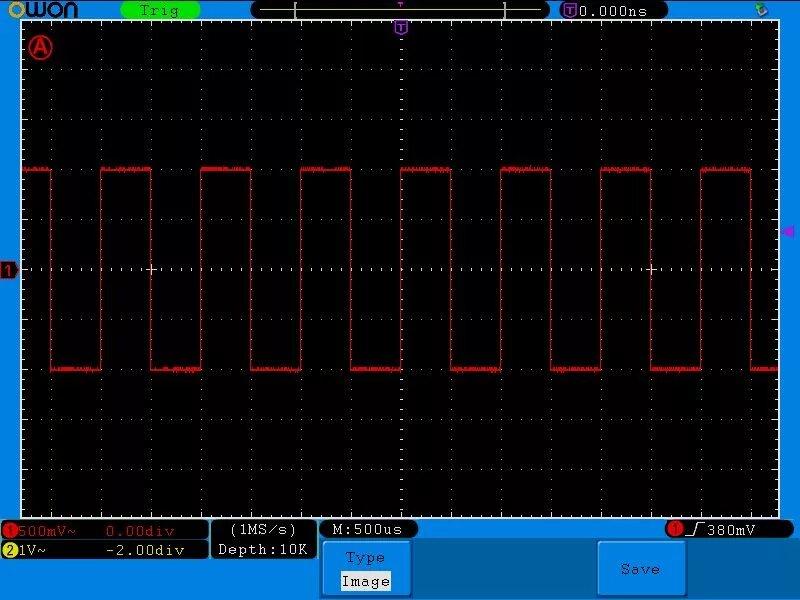Помогите собрать схему простого симметричного мультивибратора - фото 26