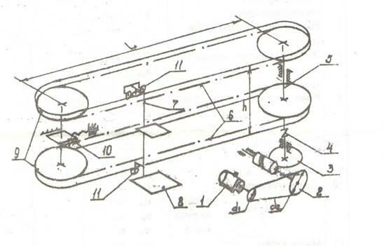 Принципы работы вычислительной системы - фото 24
