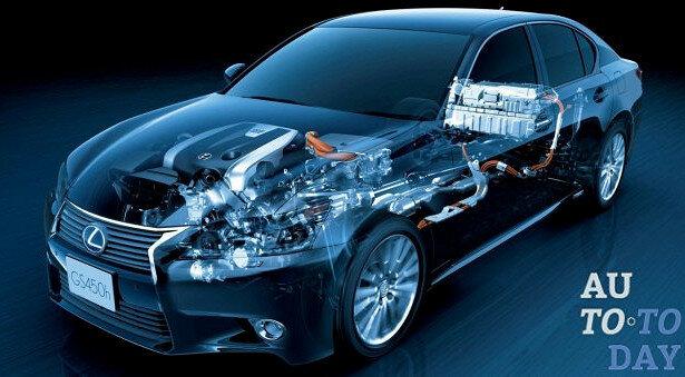 Что такое гибридный автомобиль, как он работает, преимущества и недостатки - фото 1