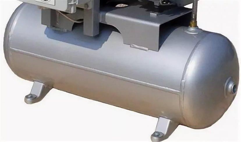 2 Принцип работы вакуумной насосной установки - фотография 2