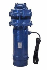 Поверхностные насосы для скважин на воду - изображение 37