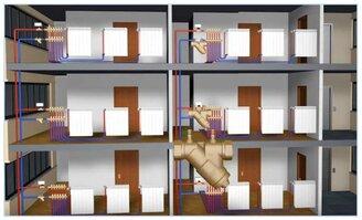 Принцип работы клапана - изображение 6