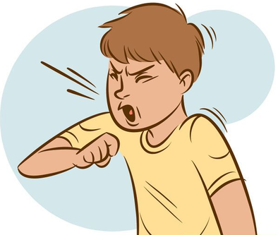 Причины и диагностика кашля