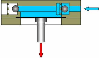 Как выбрать мембранный насос - фото 5