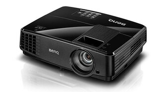 Что такое проектор— устройство и возможности техники - фотография 18