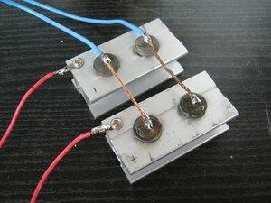 Выпрямление электроэнергии - фотография 9