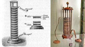История обыкновенной батарейки - изображение 6