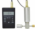 Гигрометры - приборы для измерения влажности - фотография 1