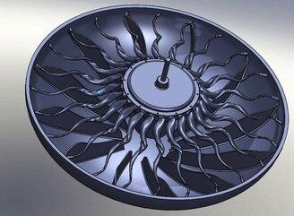 Двигатель Шаубергера – миф или реальность - изображение 3