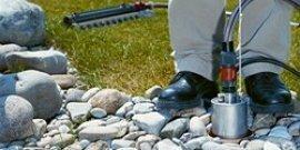 Принцип работы скважинного насоса - фотография 92