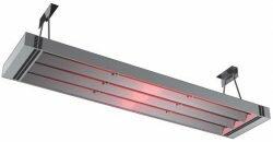 Принцип работы инфракрасного обогревателя - изображение 208
