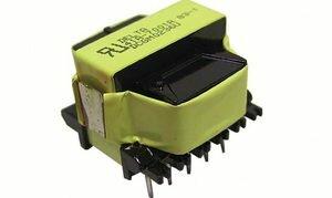 Импульсный трансформатор принцип работы - изображение 37