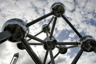 Тесла турбина принцип работы - изображение 48