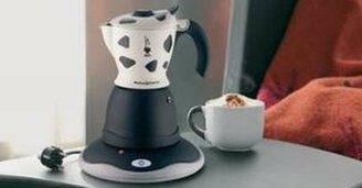 Уход за кофеваркой гейзерного типа - изображение 64