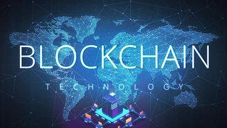 Транзакции в сети блокчейн - изображение 18