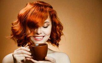 Что такое капельная кофеварка, принципы работы, выбор и использование - изображение 1