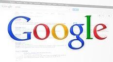 Программы поисковых систем - фото 4