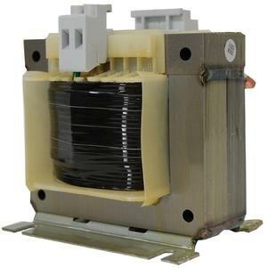 Назначение и принцип действия однофазного трансформатора - фото 1