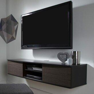 Устройство и принцип работы телевизора - фото 1