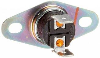 Термопредохранитель: как проверить в домашних условиях - изображение 1