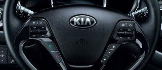Что такое круиз контроль в автомобиле, для чего он нужен? - изображение 6
