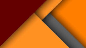Фильтр пресс принцип работы - изображение 205