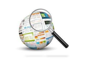 Поиск связанной по смыслу информации - изображение 14