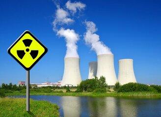 Принцип работы ядерного реактора - изображение 76