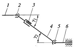 Карданная передача. Назначение и принцип действия - изображение 1