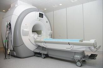 Виды МРТ - изображение 40