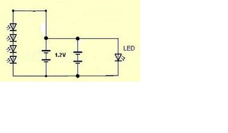 Yx8018 микросхема принцип работы - фото 5